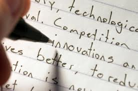 buy cheap custom research papers