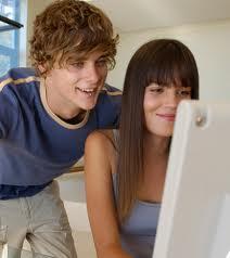 purchase essays purchase essays online   essay topics