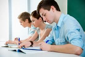 Buy cheap dissertation assistance