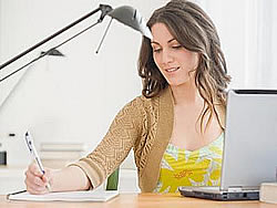 y essays online unfortunately as  y essays online he college ...