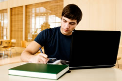 Cheap Essay Writing Service that you can Trust for Quality Custom