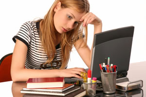 Research Papers Online Tutors and Tutoring Help | Chegg Tutors