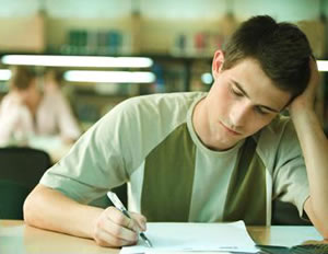 Writing Service  Online How To Custom Essays Writing Service