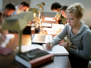 essay writing service university