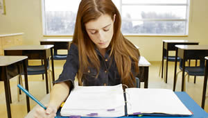 All over the world  college students are in need of professional English  essay writing help Established in       our community breeds Writing