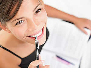 essay writing company