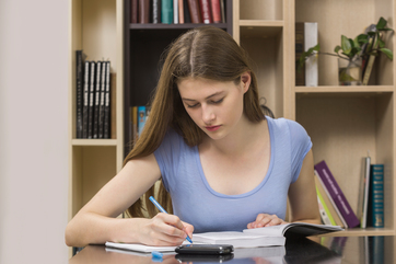 How to write a good persuasive essay at SolidEssay.com