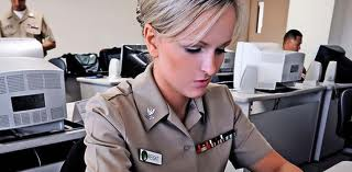 How to Write NROTC Essay at SolidEssay.com