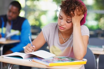 how to write a critical synthesis essay