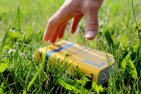 How to Write a Picture Analysis Essay at SolidEssay.com