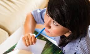 writing an essay harvard style