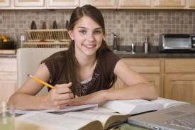 How to Write an Essay in MLA format at SolidEssay.com