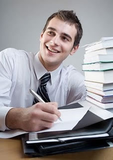 Hire Advanced Writers online at Professional Custom Writing Service
