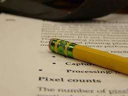 Argumentative Essay: Write Site: - Athabasca University